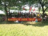 南京碧桂园